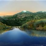 Erasing the American Pastoral in Elena Dorfman's Sublime: The L.A. River