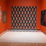 """Texas Design Now"" at Contemporary Arts Museum Houston, through November 29"