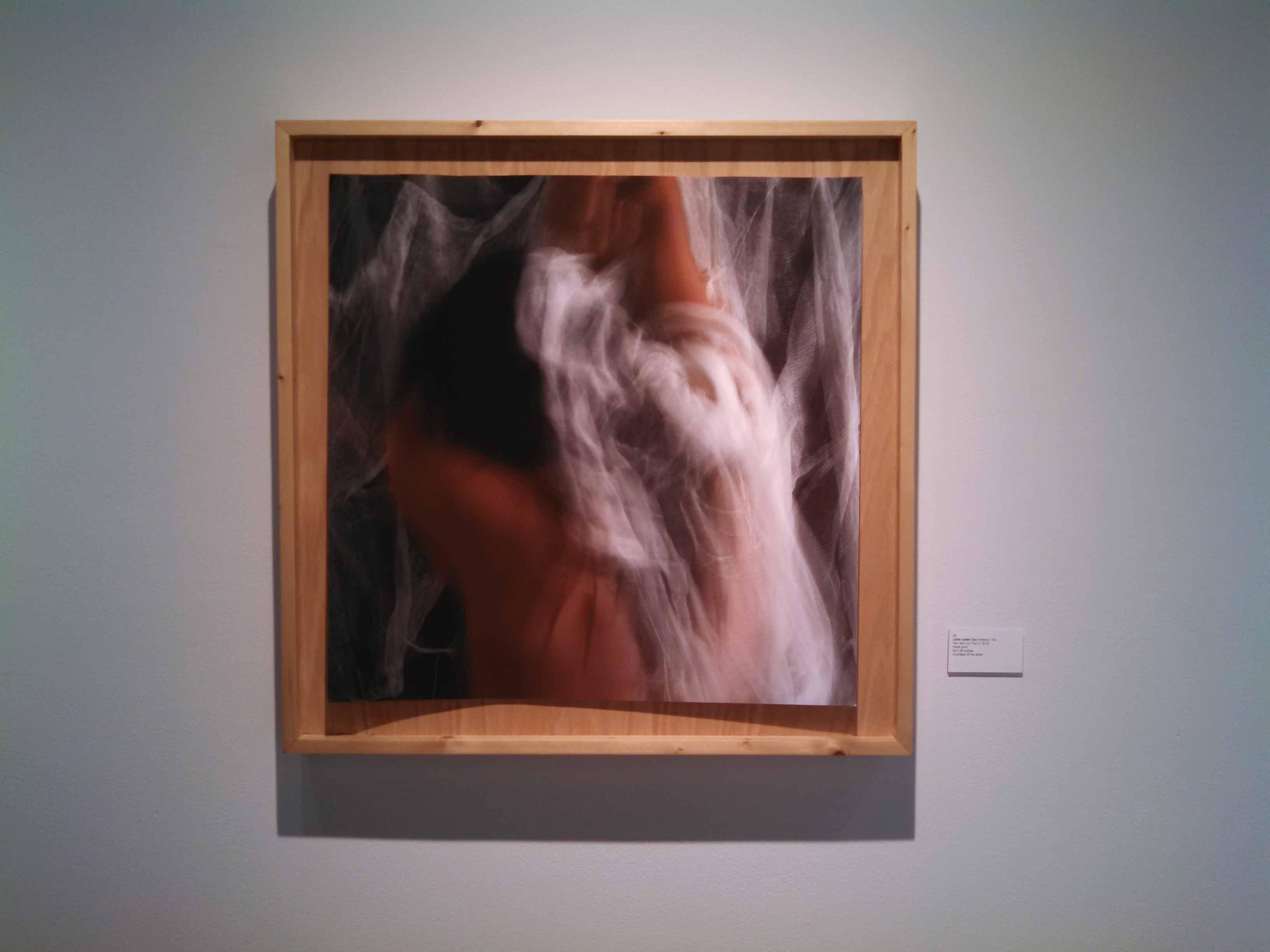 Her-Skin-So-Thin-by-Julie-Ledet