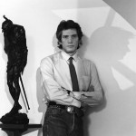 NSFW: Notes on Mapplethorpe in the 21st Century