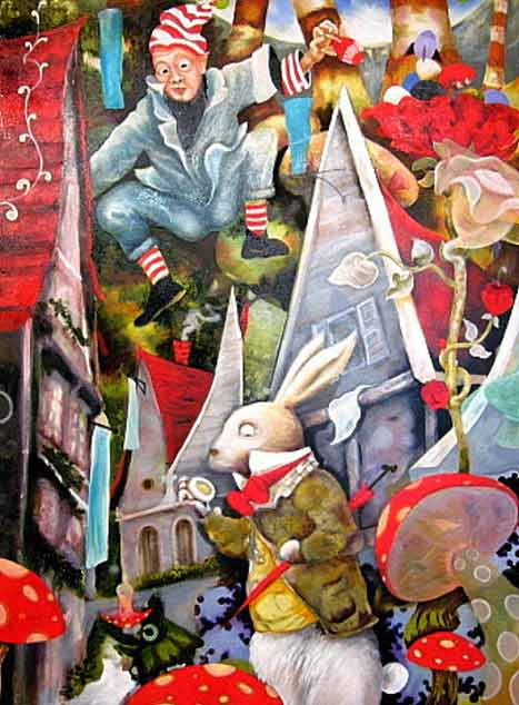 1-Yupen-Yeminney--48x36-oil-on-canvas-2007-