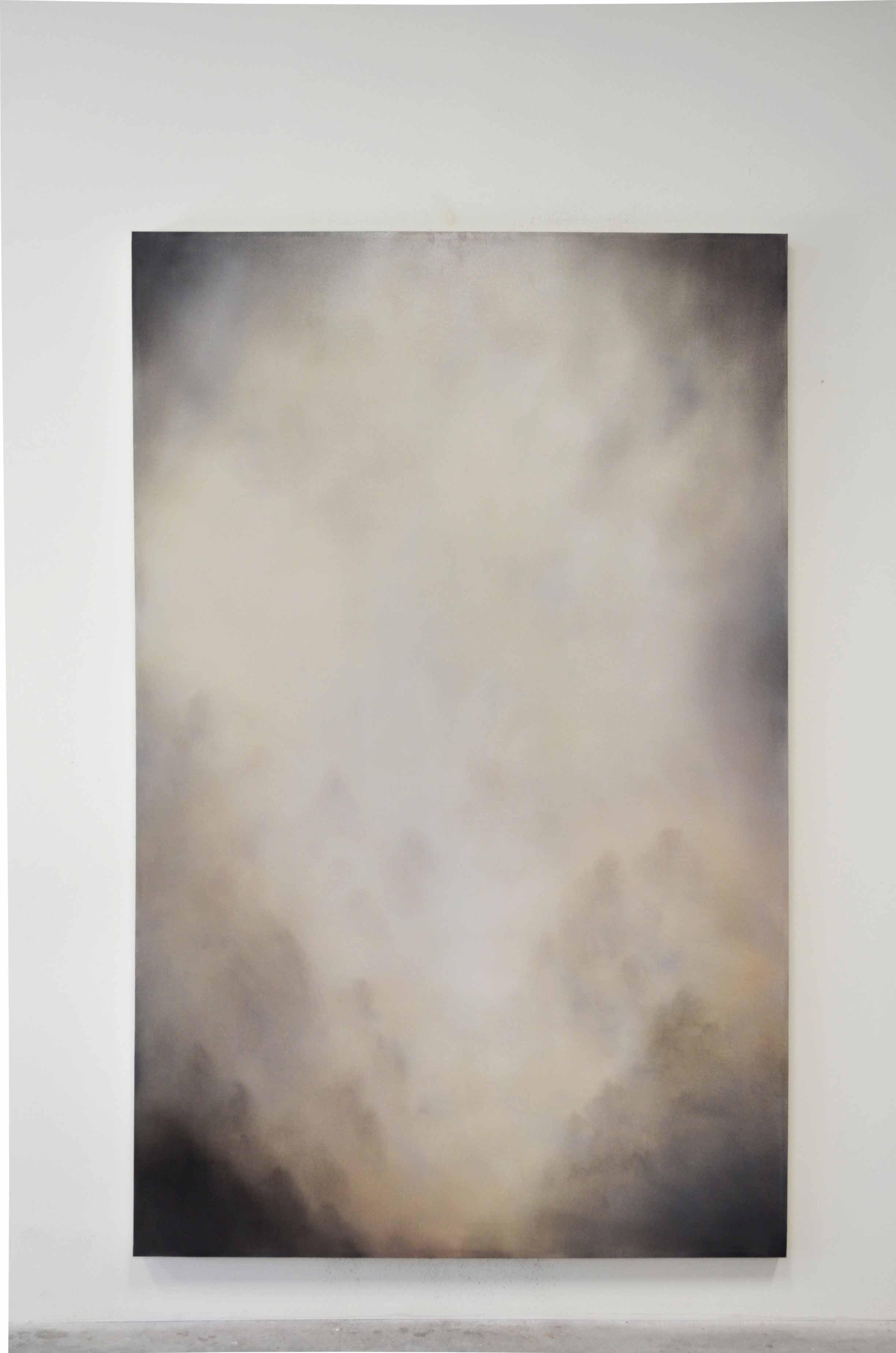 Matthew-Metzger,-Passage-(2015)