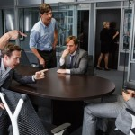 "Film Review: ""The Big Short"""