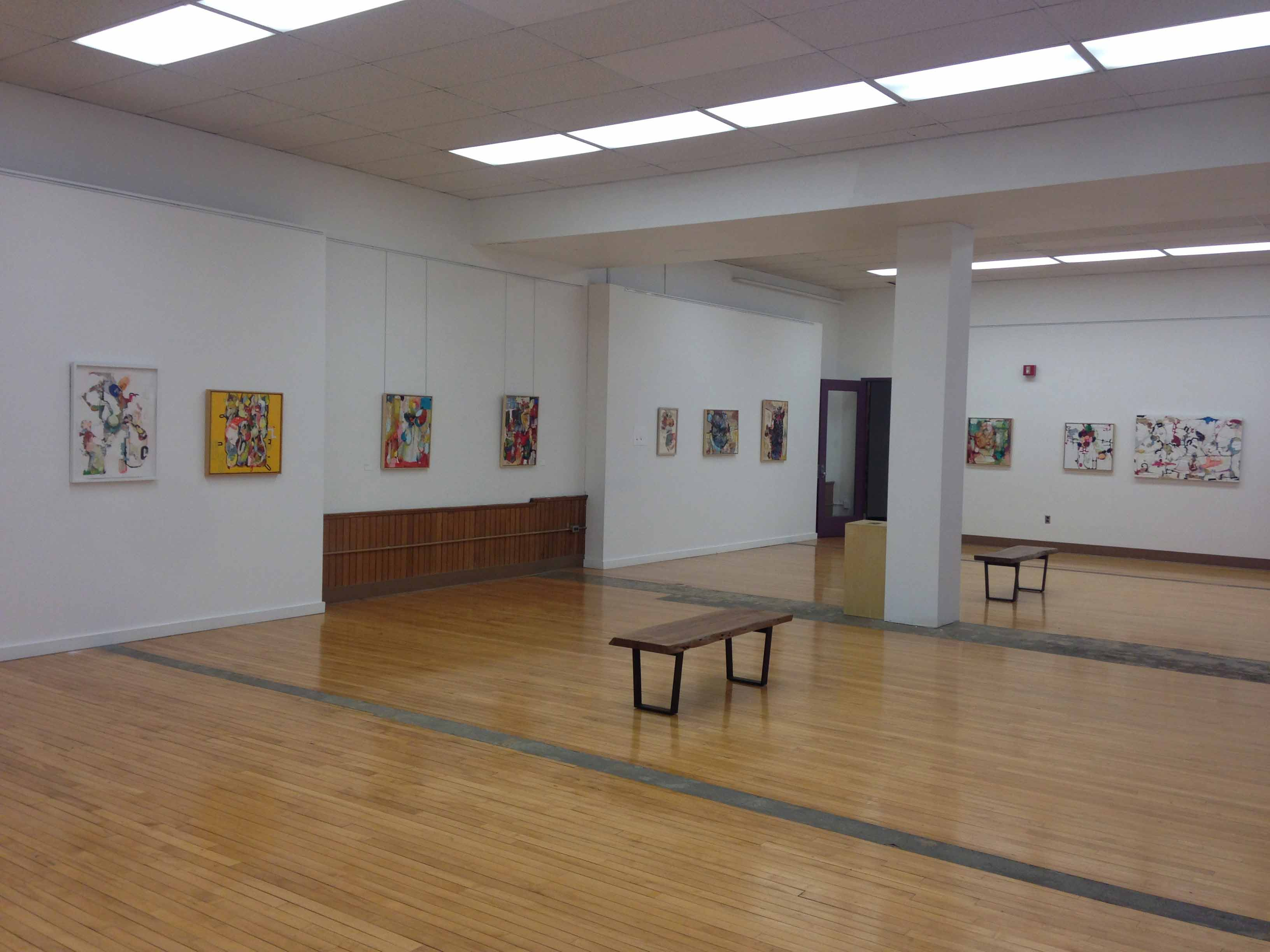 5-Wide-Shot-Gallery