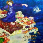 Letter from Lebanon: First edition of SOS Art Liban held in Beirut