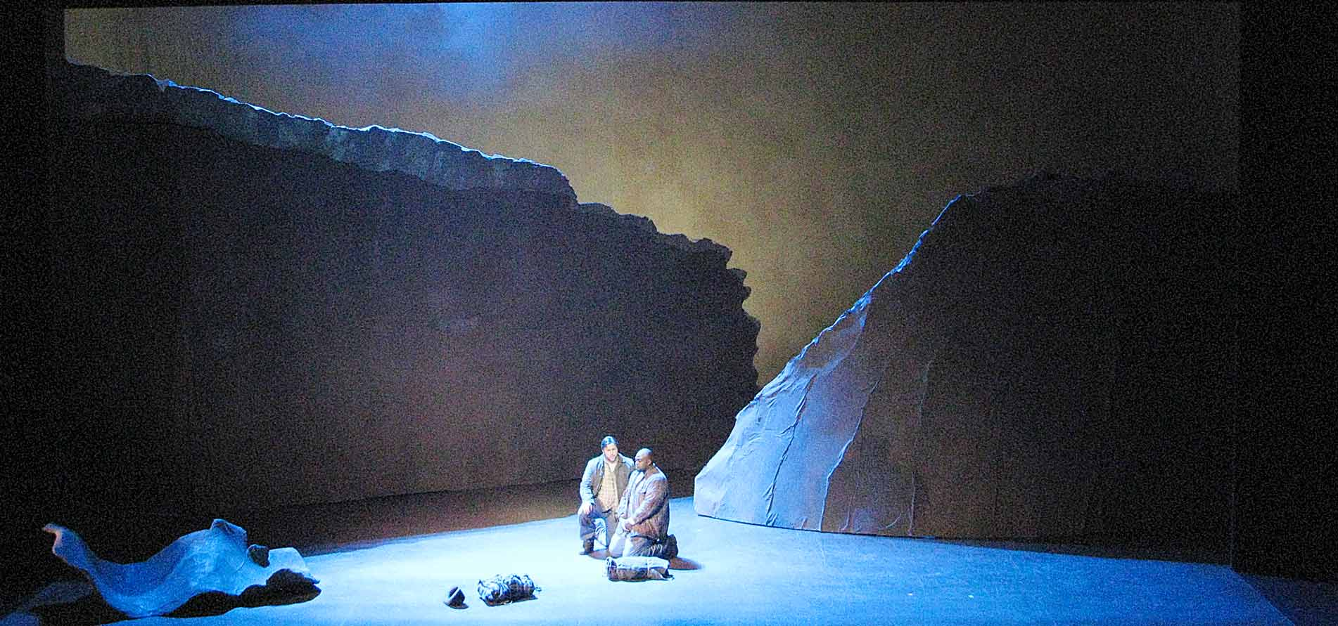 Of-Mice-and-Men-opera-CCM