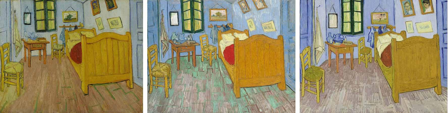 1-Van-Gogh-Bedroom-All-three