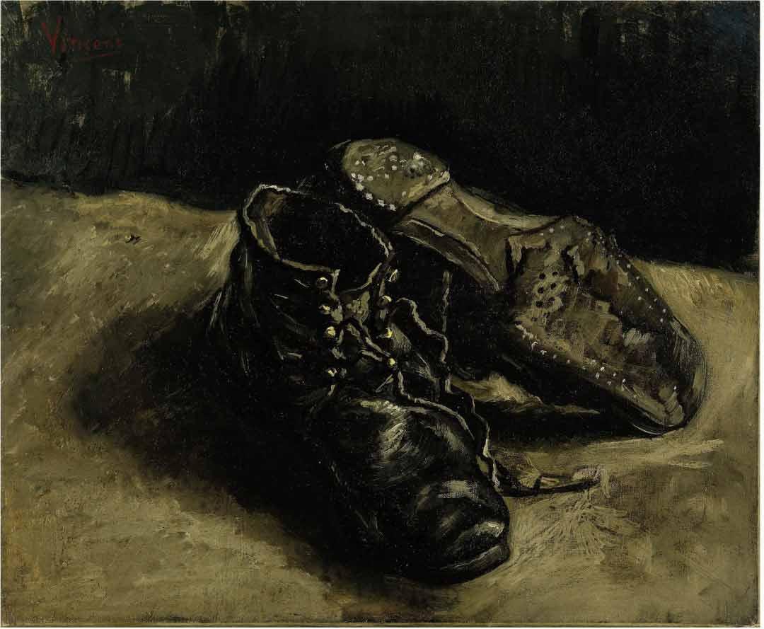 2-Vincent-van-Gogh