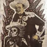 Carlos Hernandez Hard Luck Honky Tonk