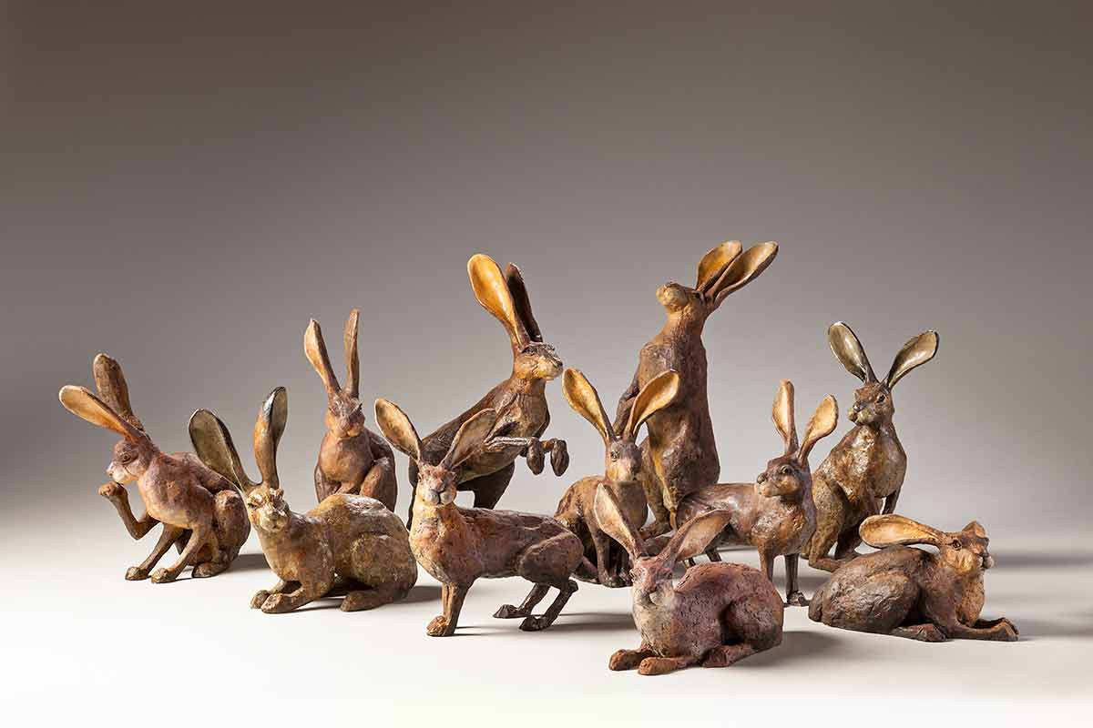JAWRUNNER_Rabbits