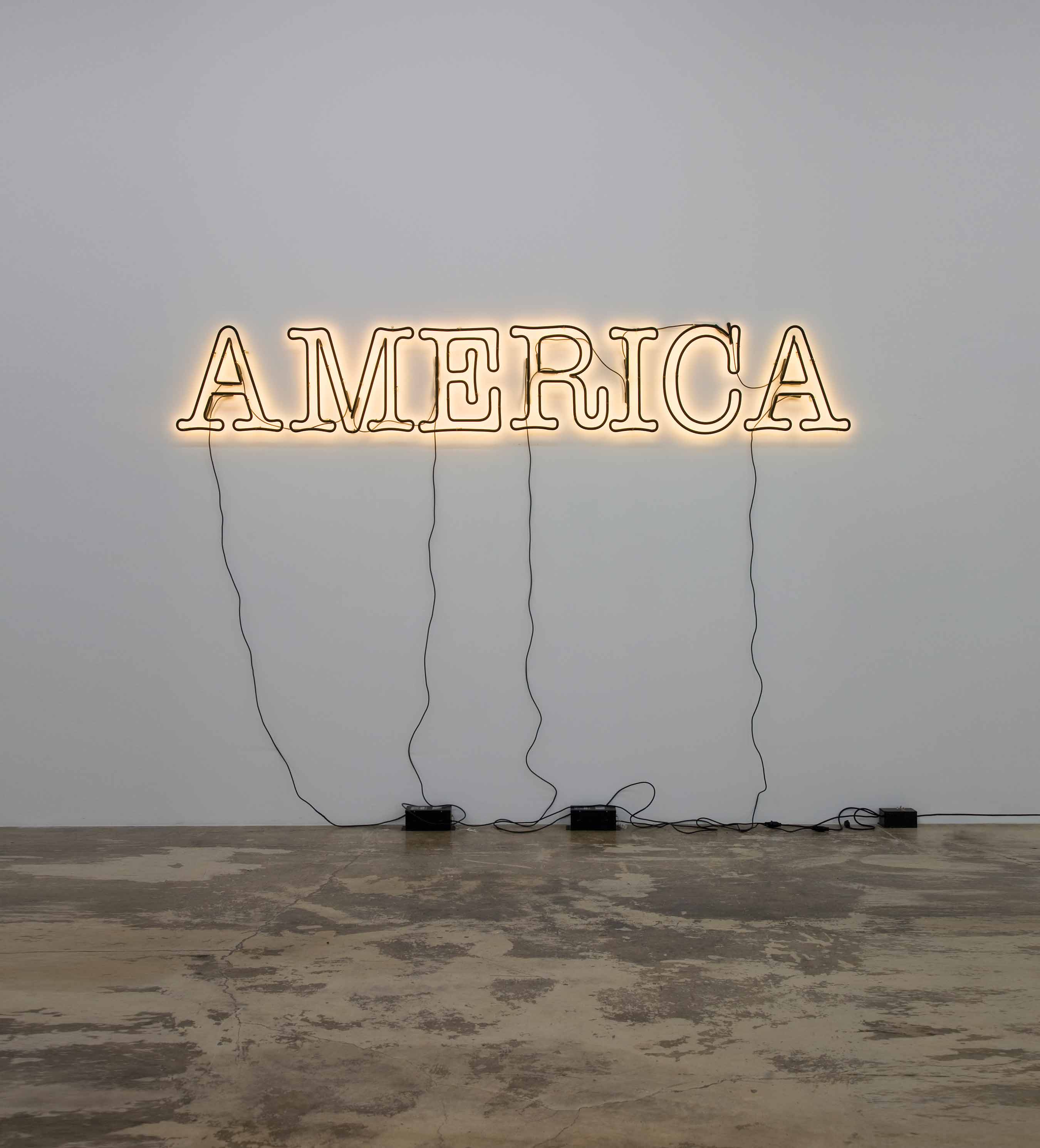 Ligon_Glenn_America_2008