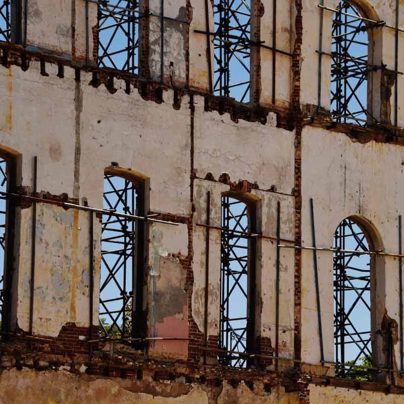Old-Havana-Ahora-Cuba