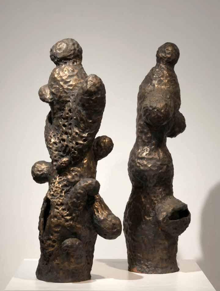10)-MANGUS-Bronze-Femmes
