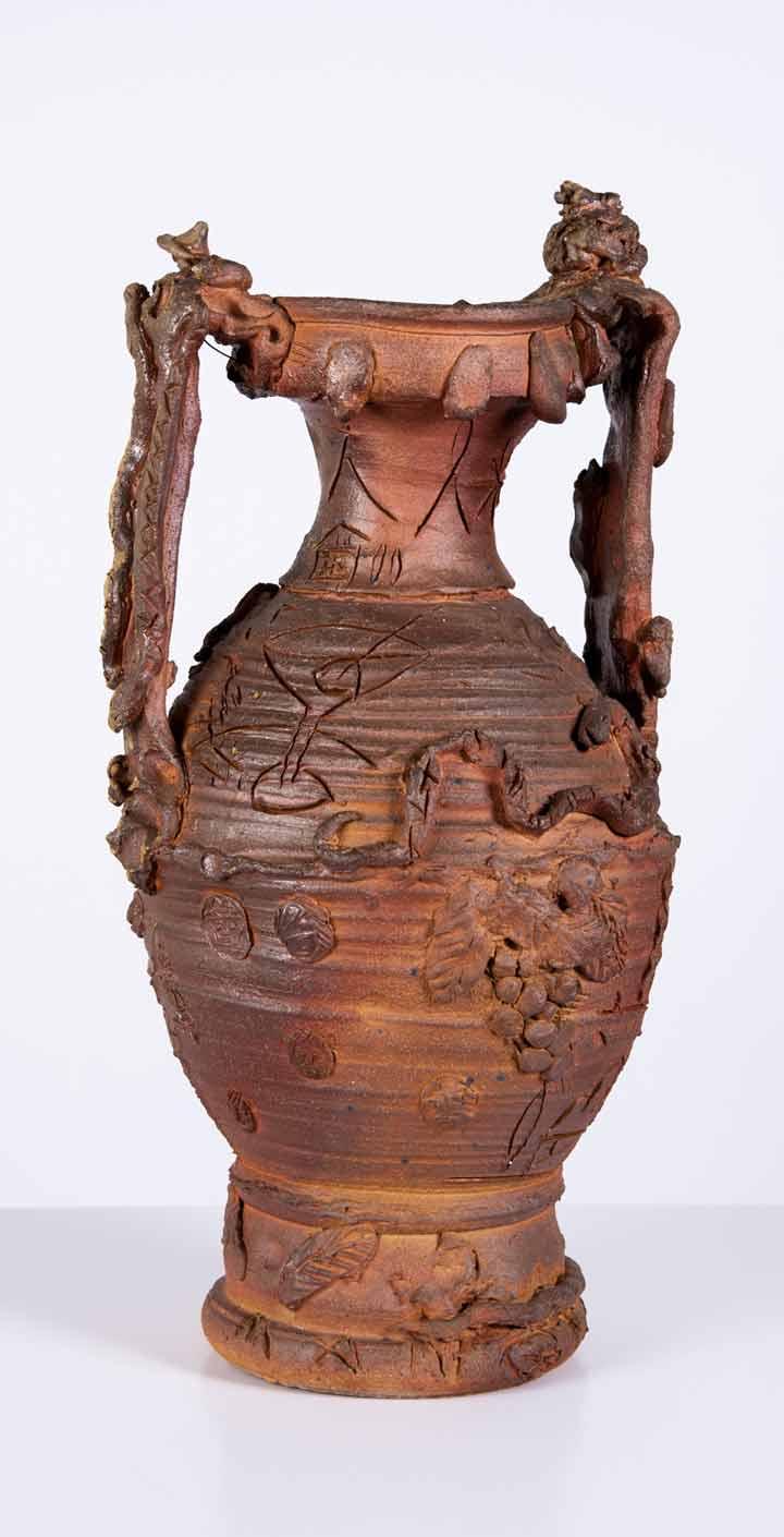 13)-MANGUS-Snake-Amphora-1