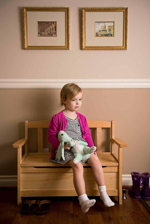 2-Audrey-Green-Bunny