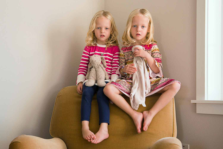 3-Bryn-Bunny-Natalie-Piggy