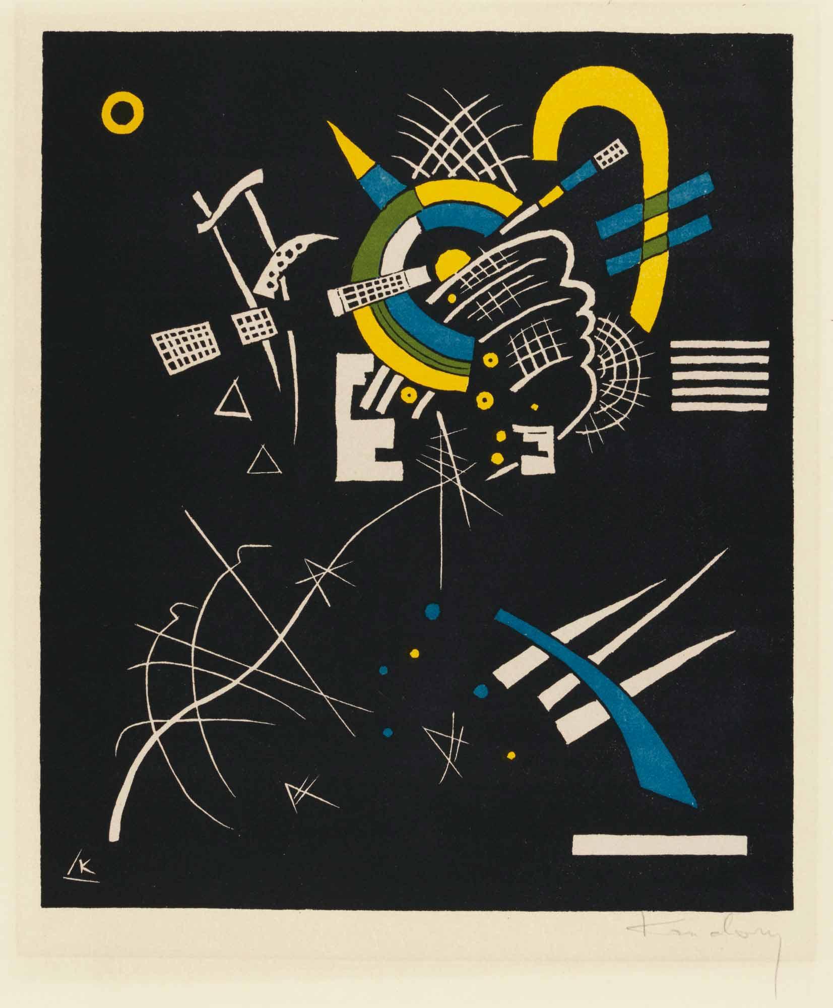 3-Kandinsky-Kleine-Welten-vii-1922