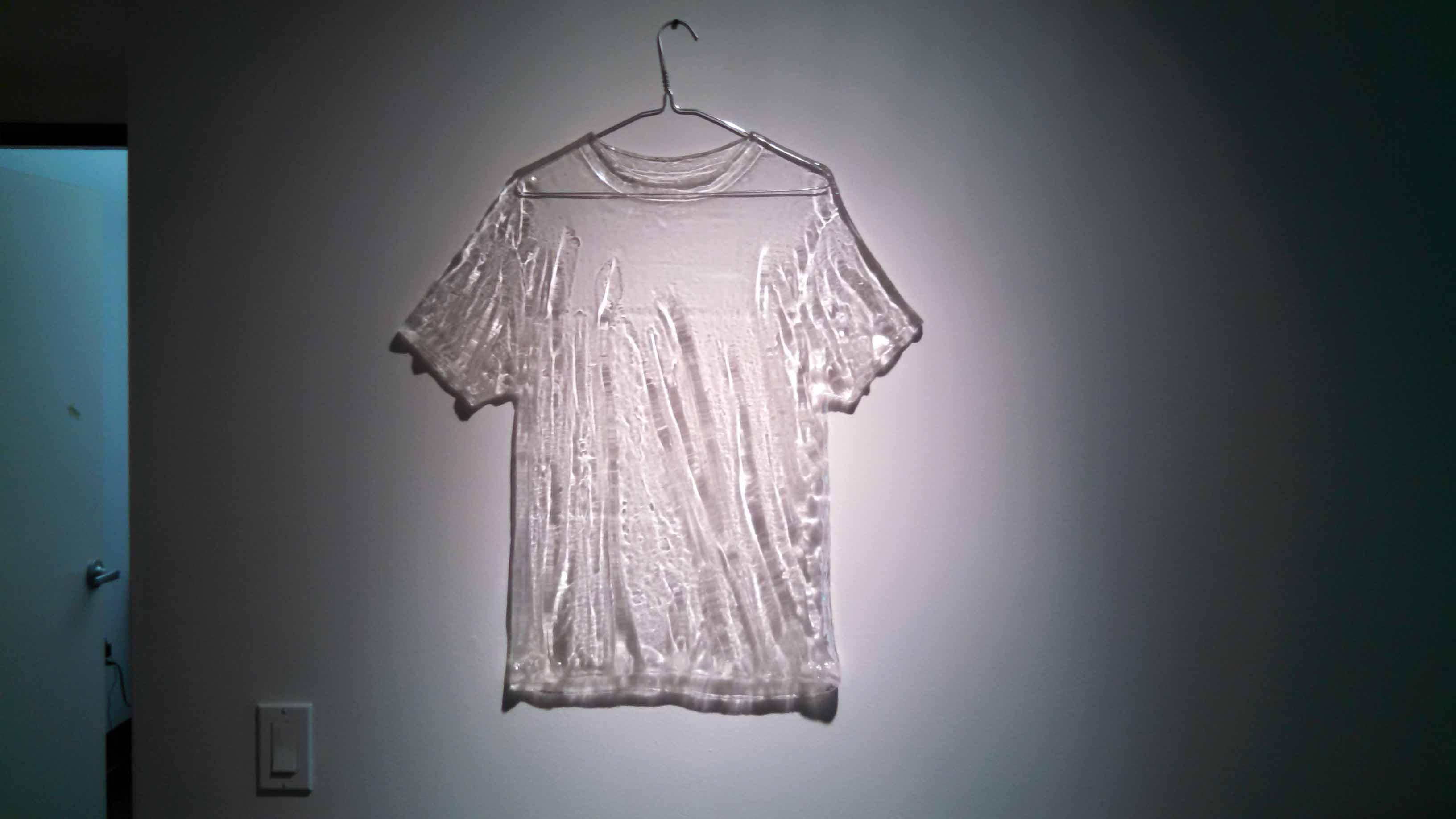 t-shirt-(1)