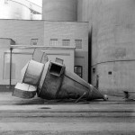 """After Industry,"" Alice F. and Harris K. Weston Art Gallery, through Nov. 27"