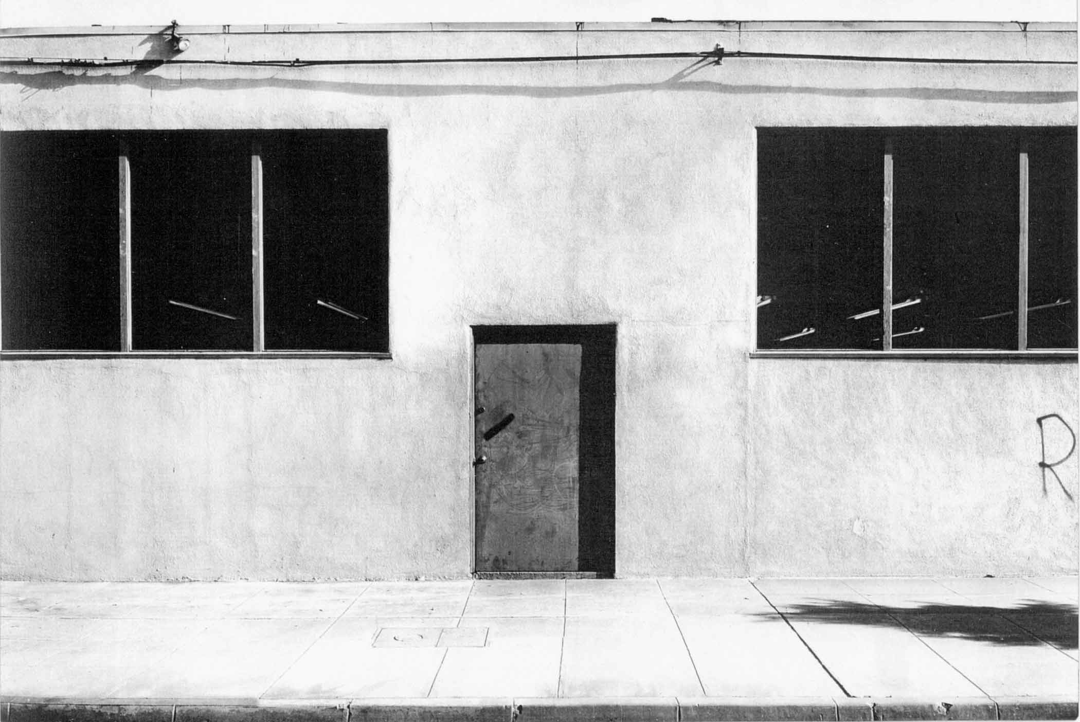 10)-AFTER-INDUSTRY-Baltz-Commercial