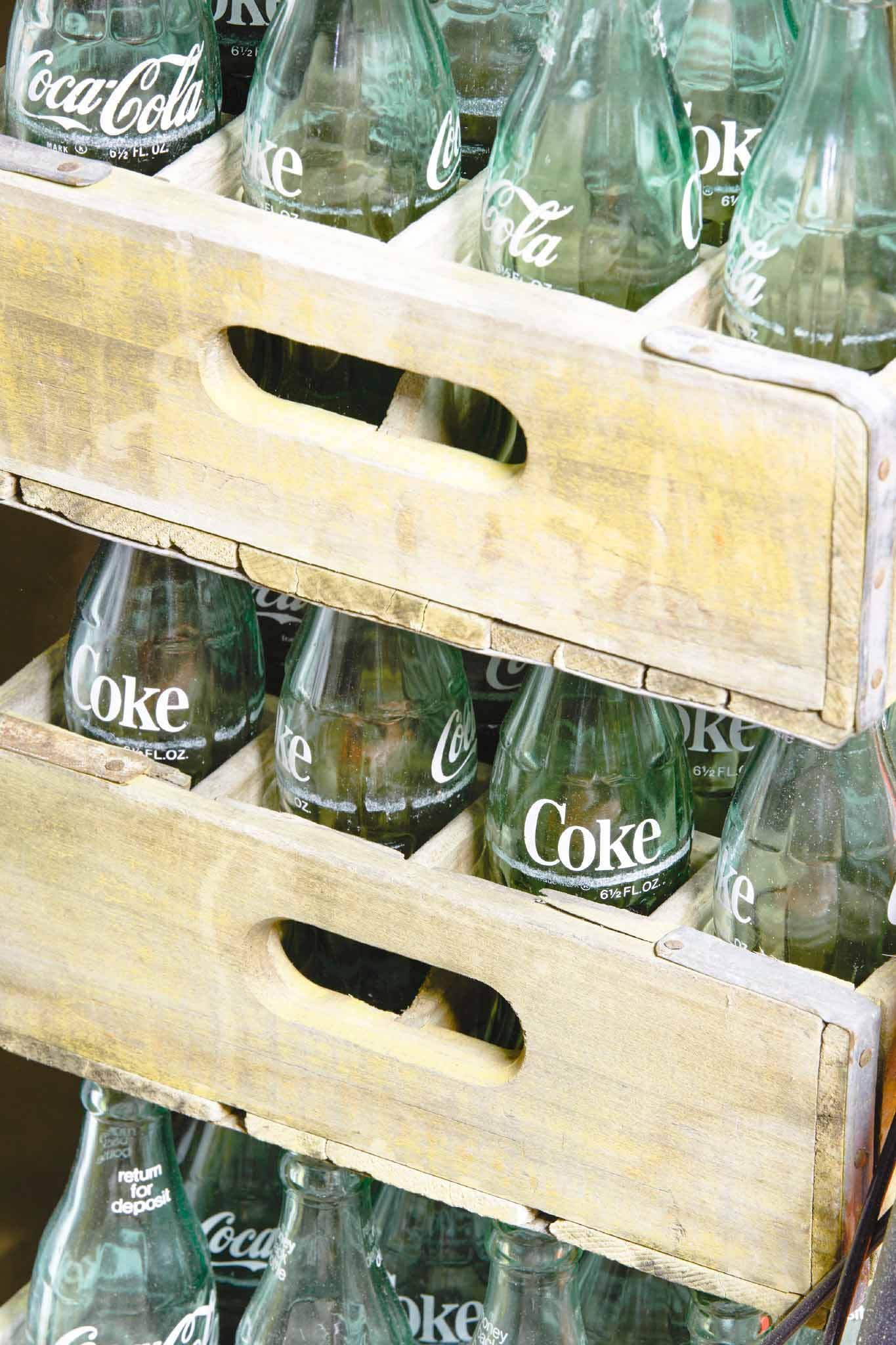 RoeEthridge-CokeCrate