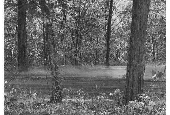 "Decentering the Art: ""Kentucky Renaissance: The Lexington Camera Club and Its Community, 1954-1974""  at the Cincinnati Art Museum,  October 8, 2016-January 1, 2017"