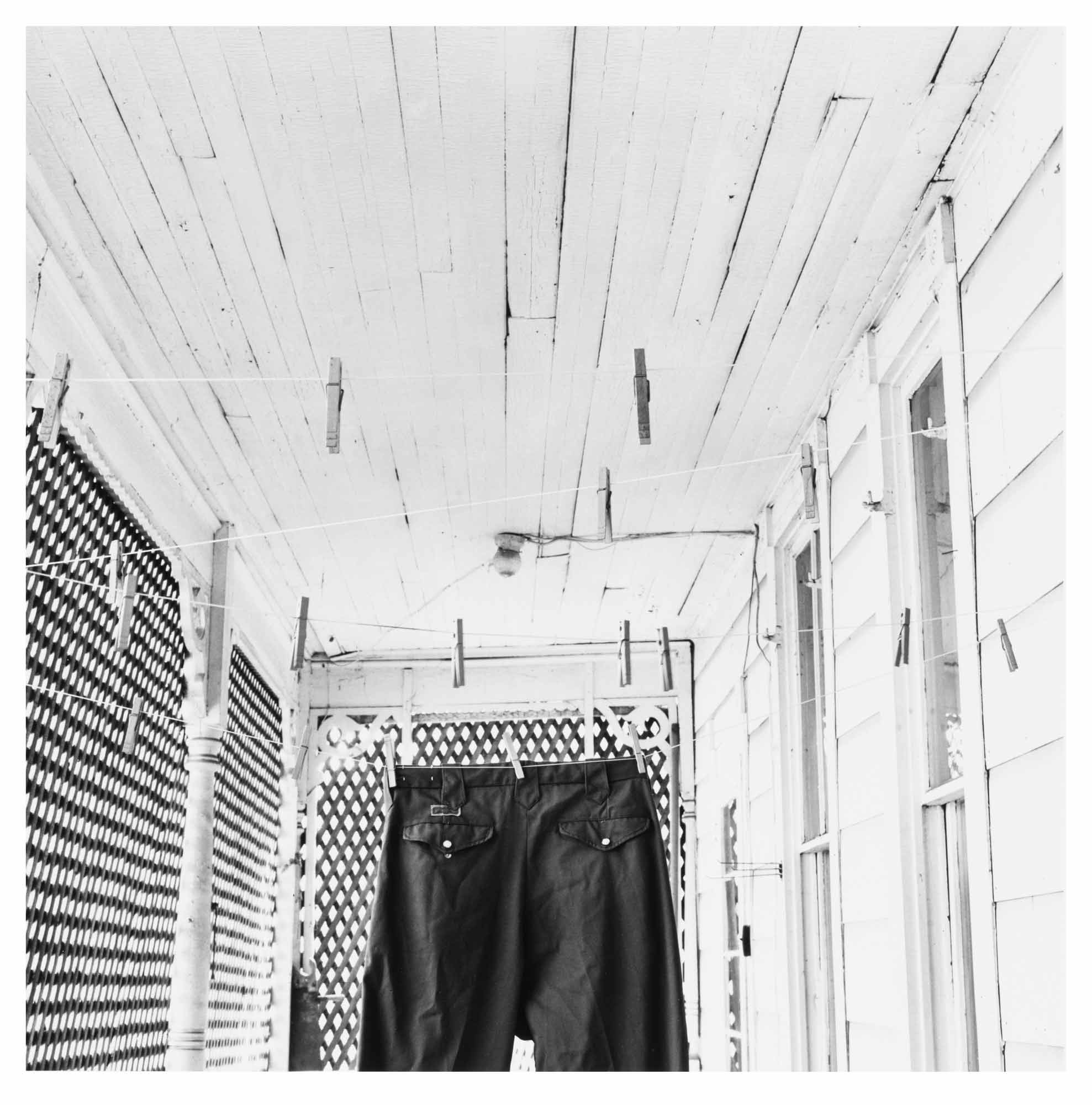 5-Plate56_lGuyMendes-MadisonPlacePorch