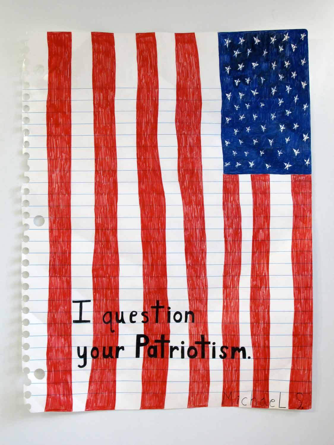 I-Question-Your-Patriotism-(high-res)