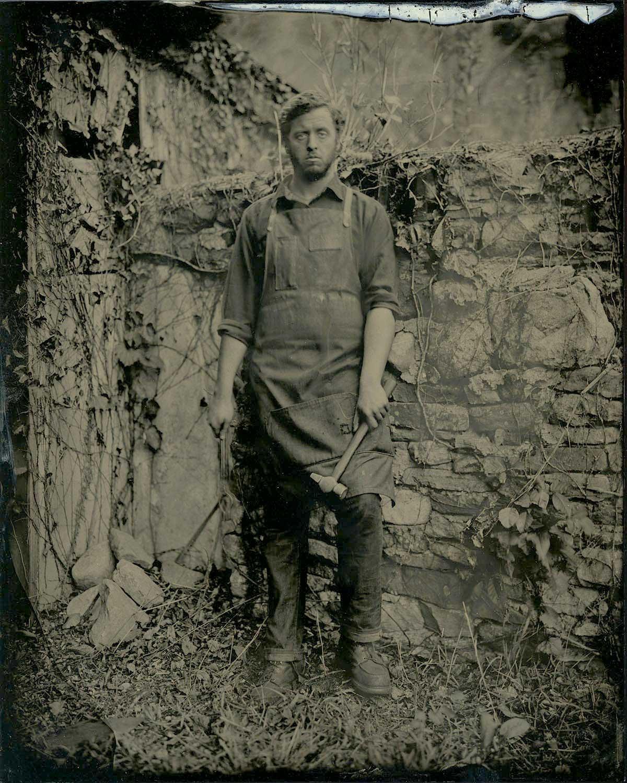 6-John-Blacksmith