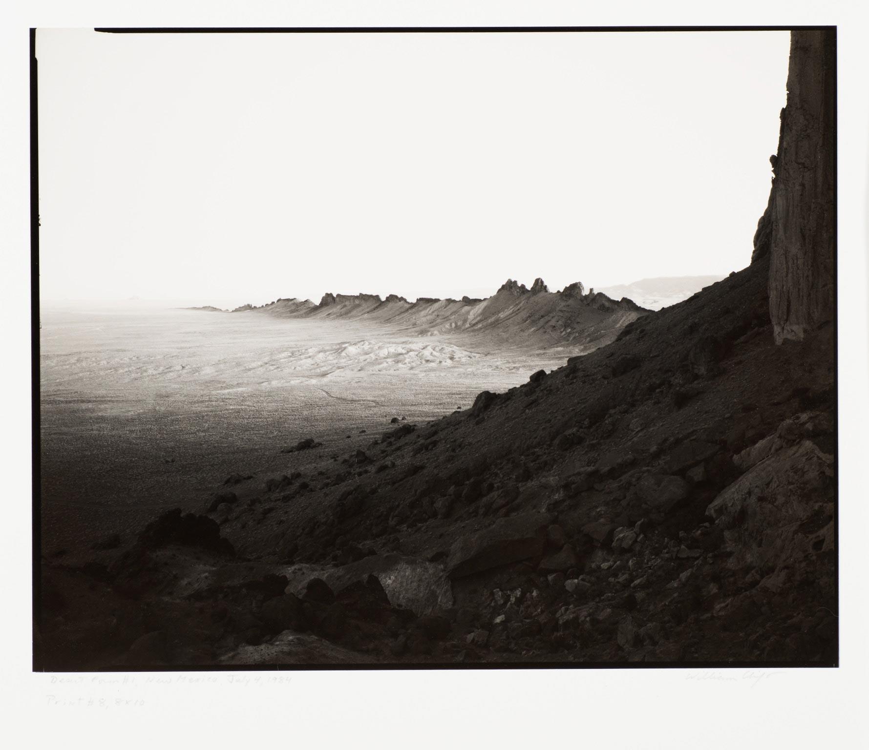 1-PoetryPlace-Clift-DesertForm