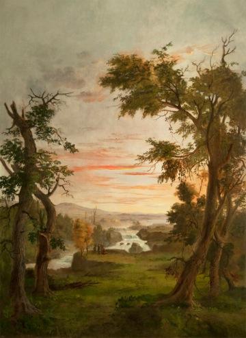 Duncanson 1932-238