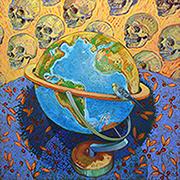 The-Globe-Aeq