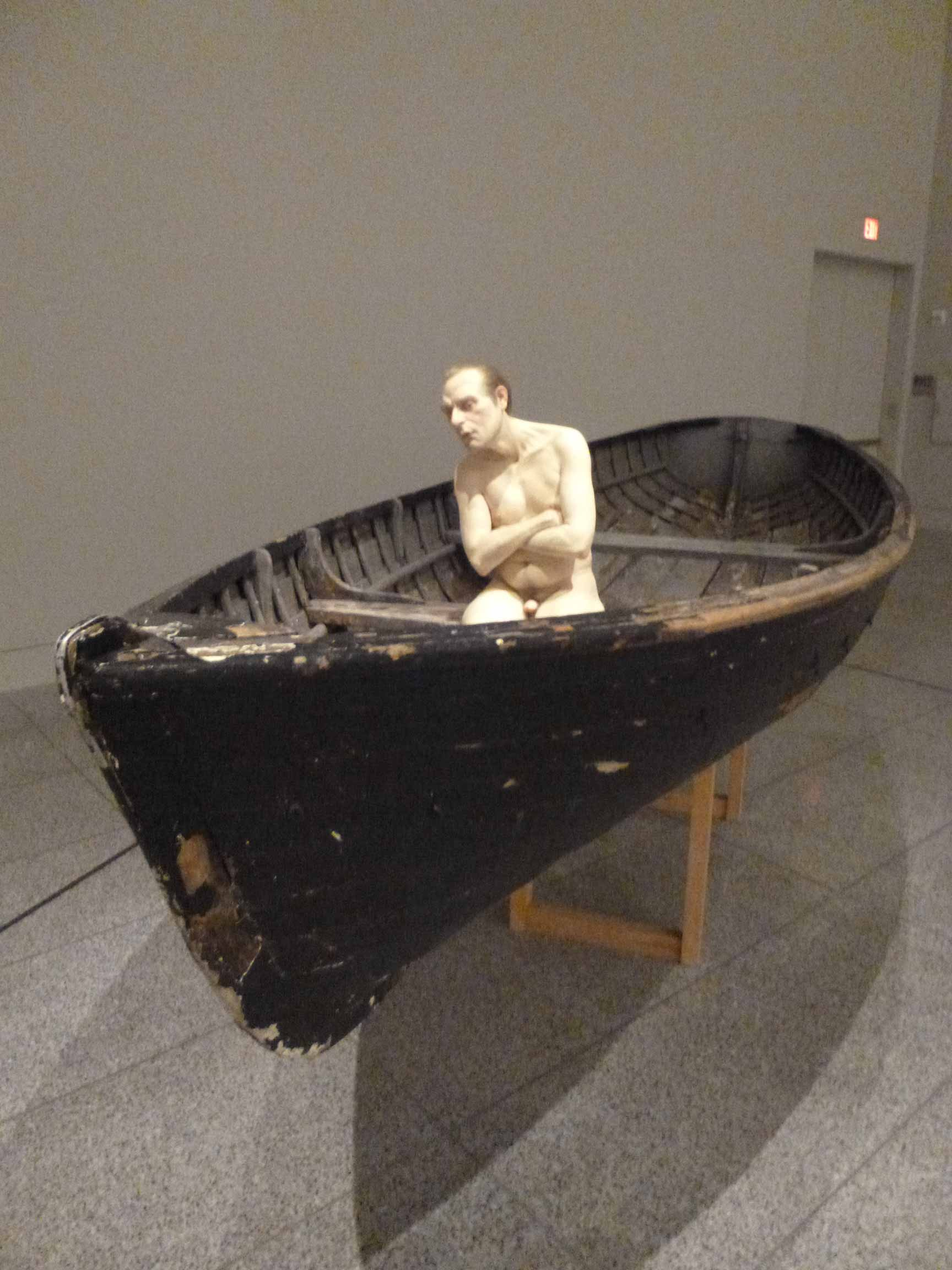 man-in-boat