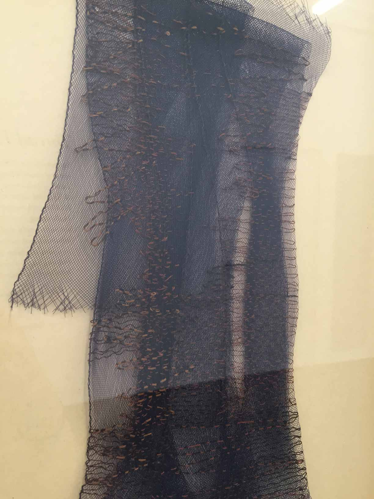 Detail-from-Sheila-Hicks-Foreet-Blue-(2001)