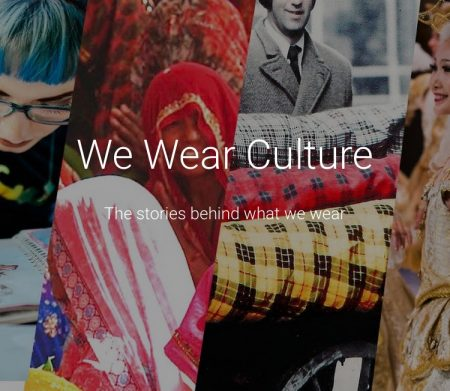Https Www Google Com Culturalinstitute Beta Project Fashion
