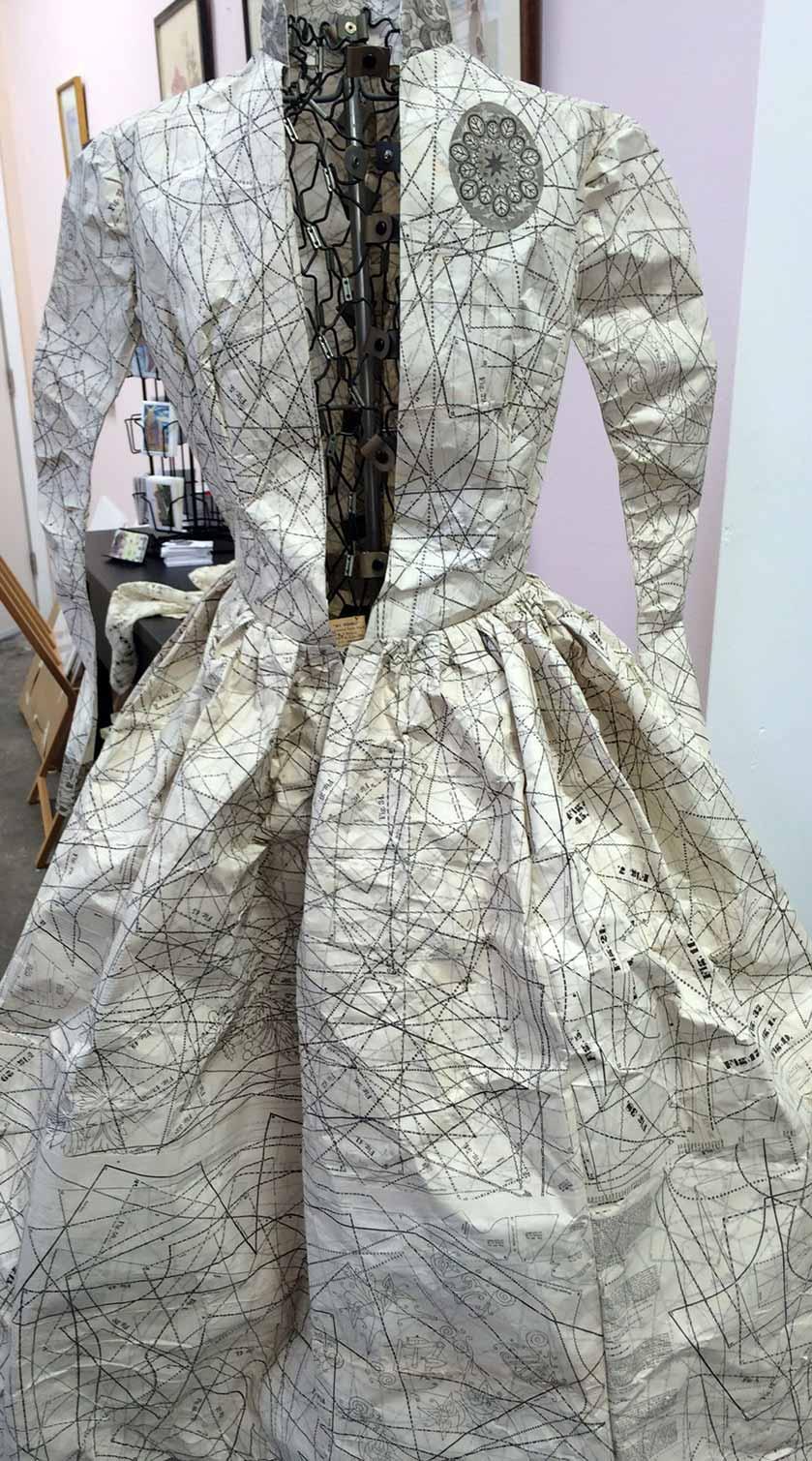 loveland_dress_in_studio