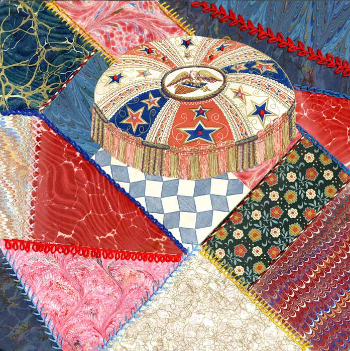 quilt_square_cushion_175dpi