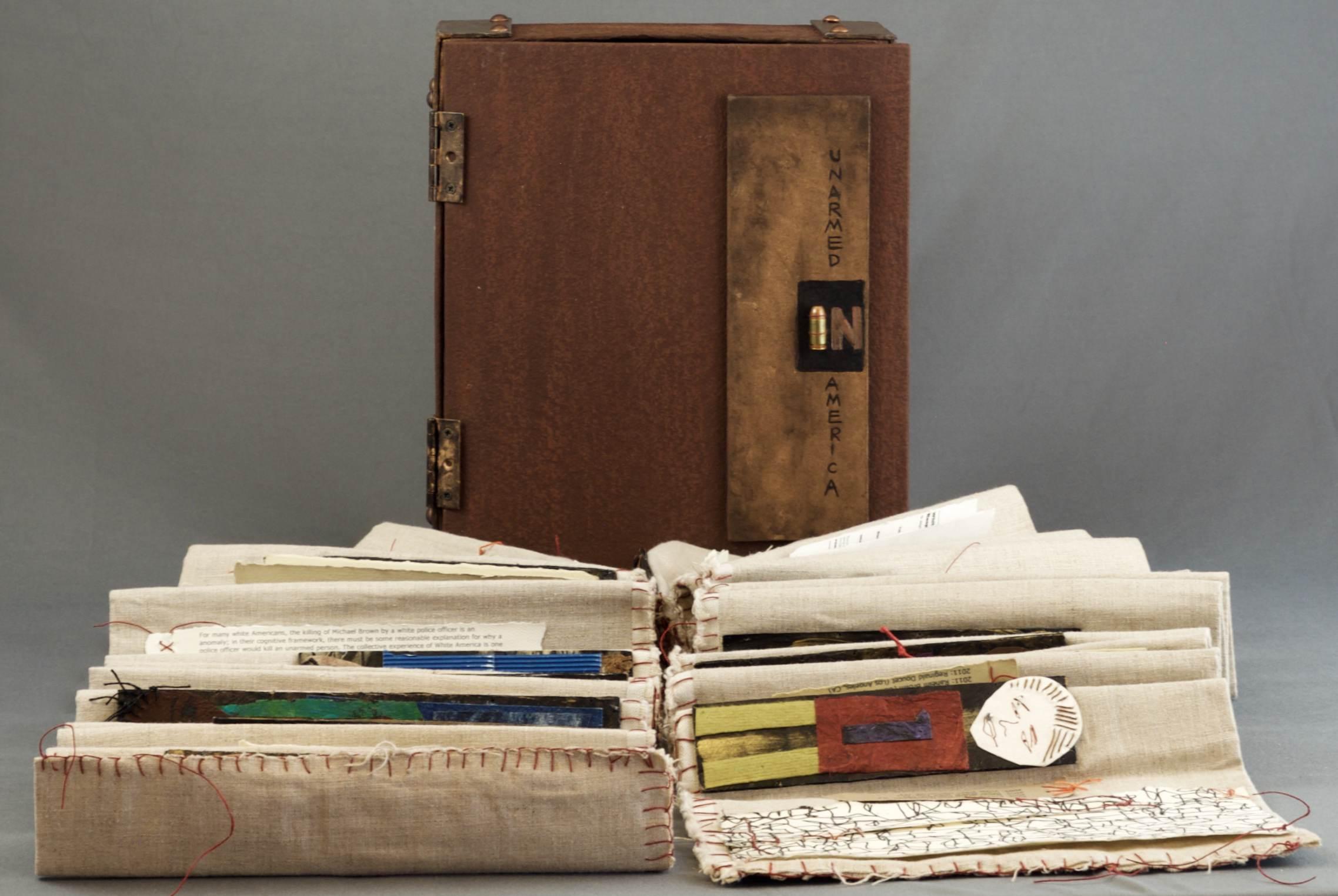10) BOOKWORKS Serling-Sturm copy