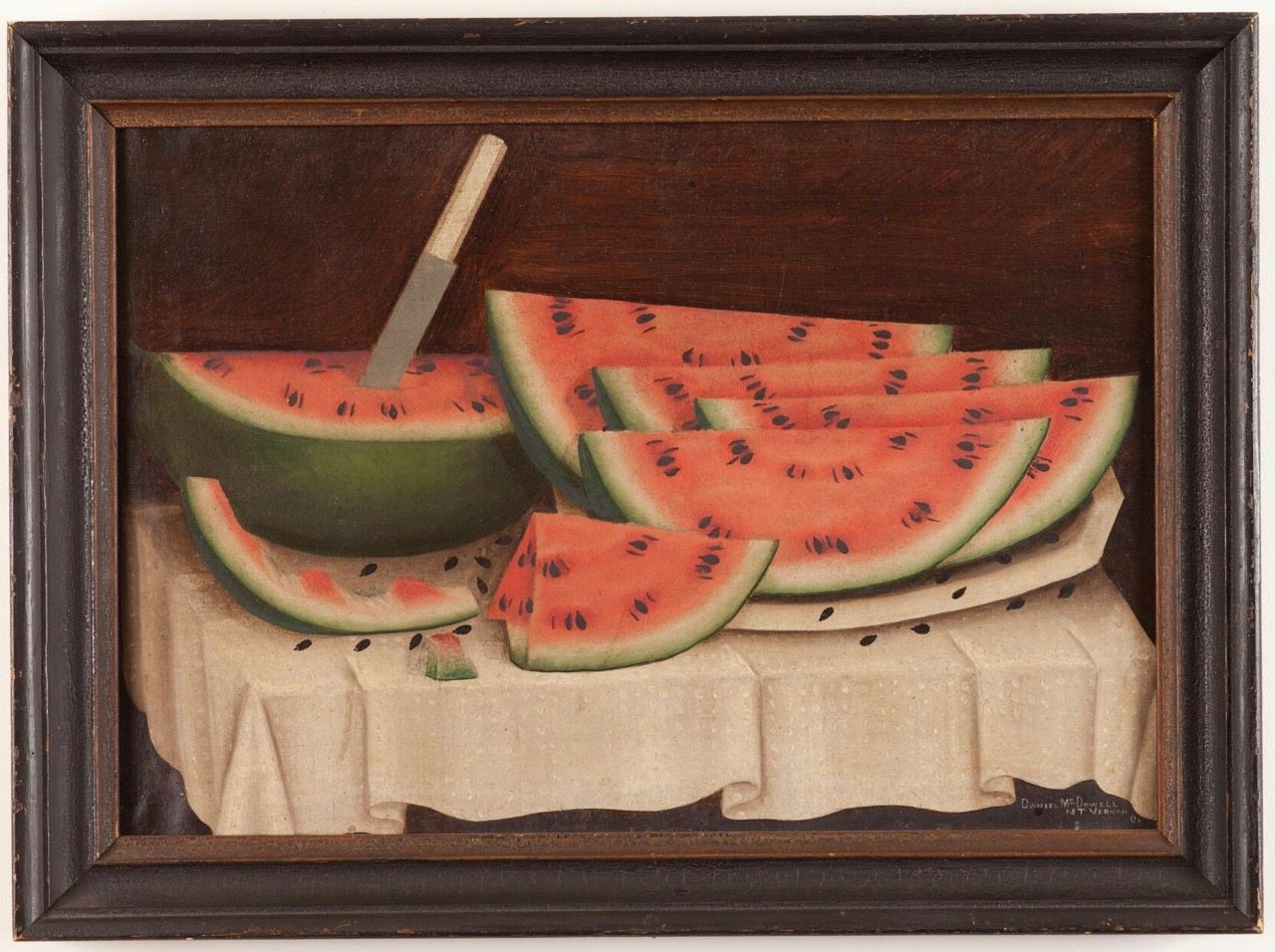 3 Folk-McDowell-StillLifeWatermelons_high