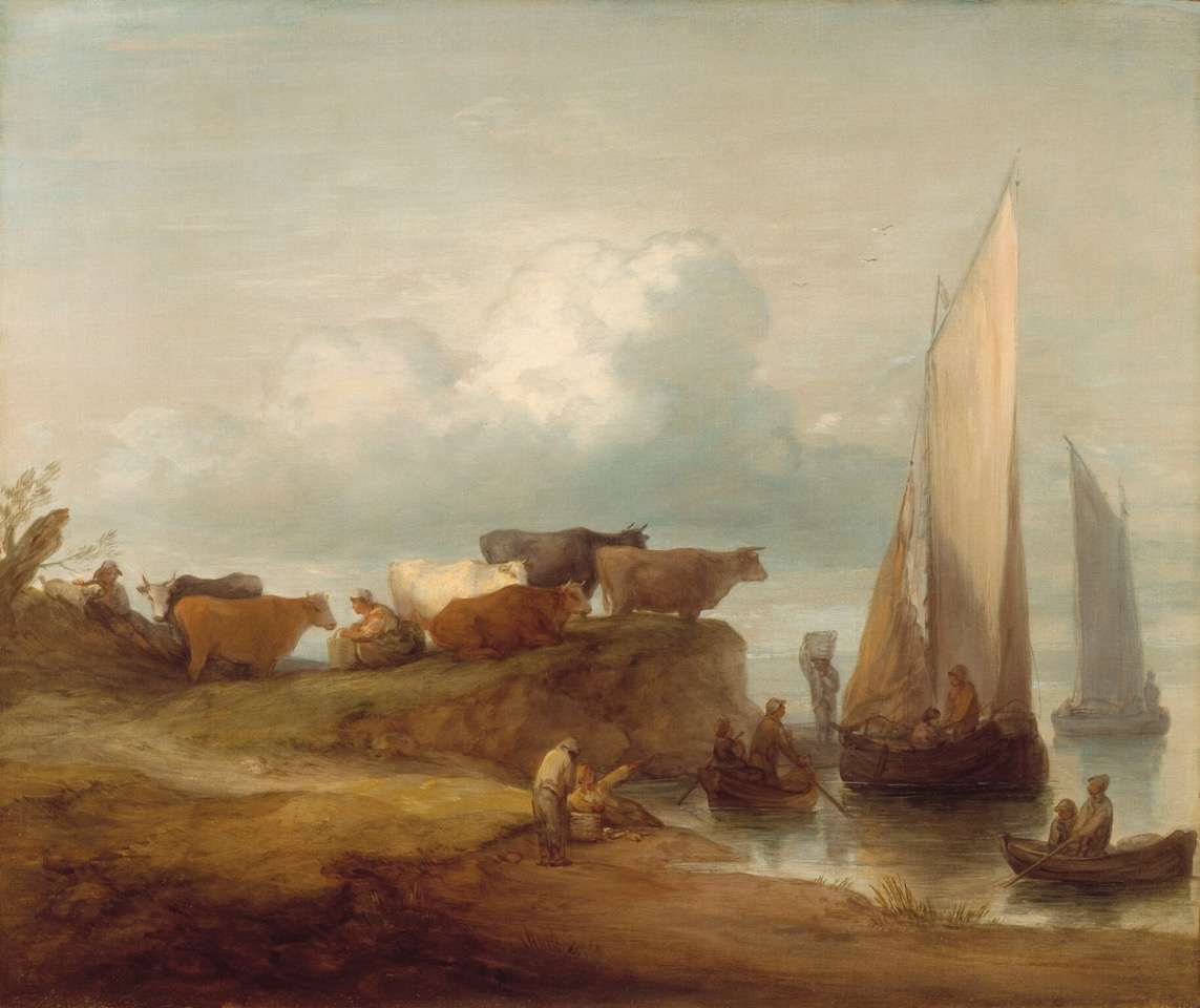 5 British-Coastal Landscape Cat26 TL_18382