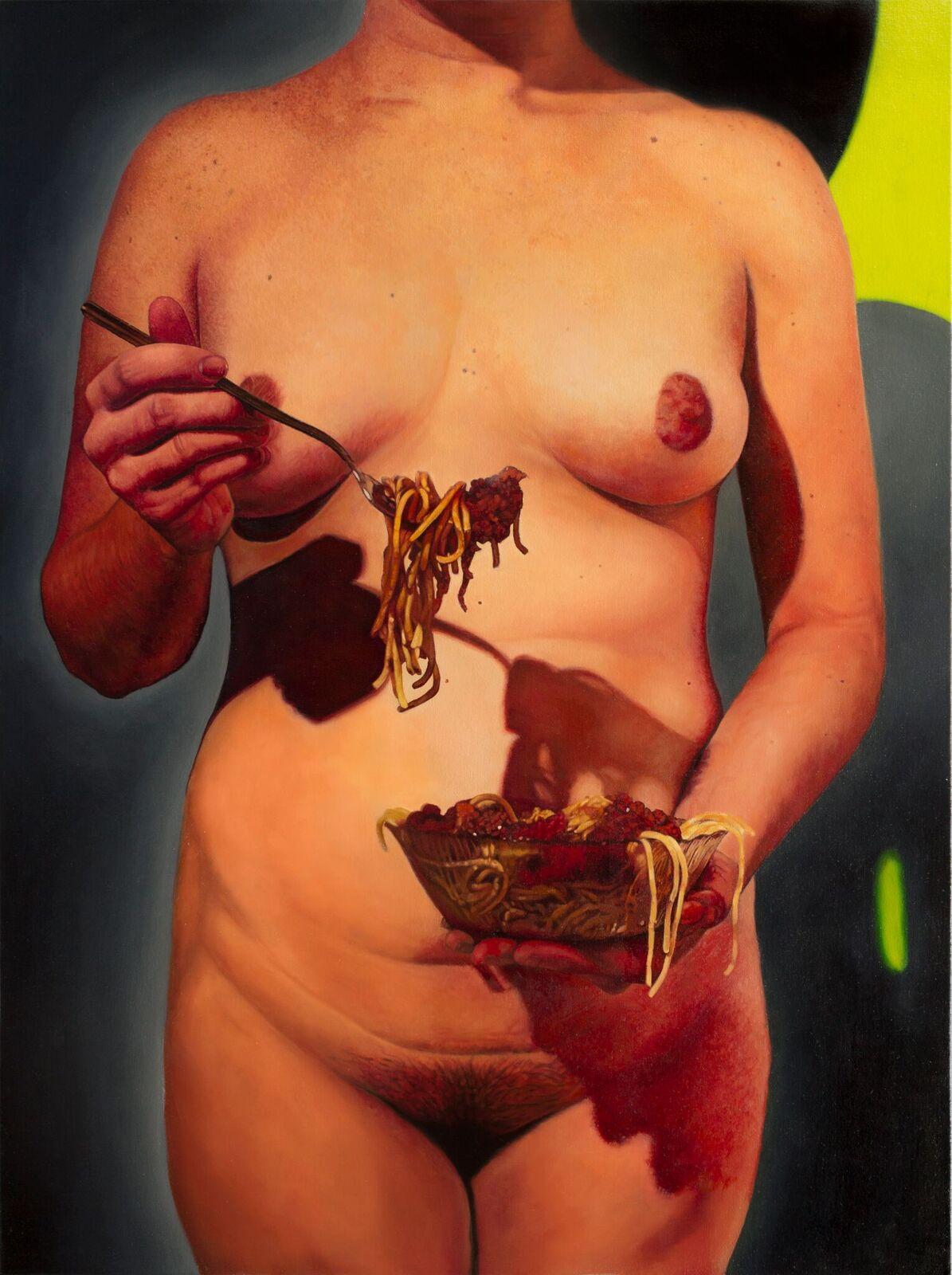 1 Manifest-Nude-Alexandra Spinney - ALEX_SPINNEY_1_2017