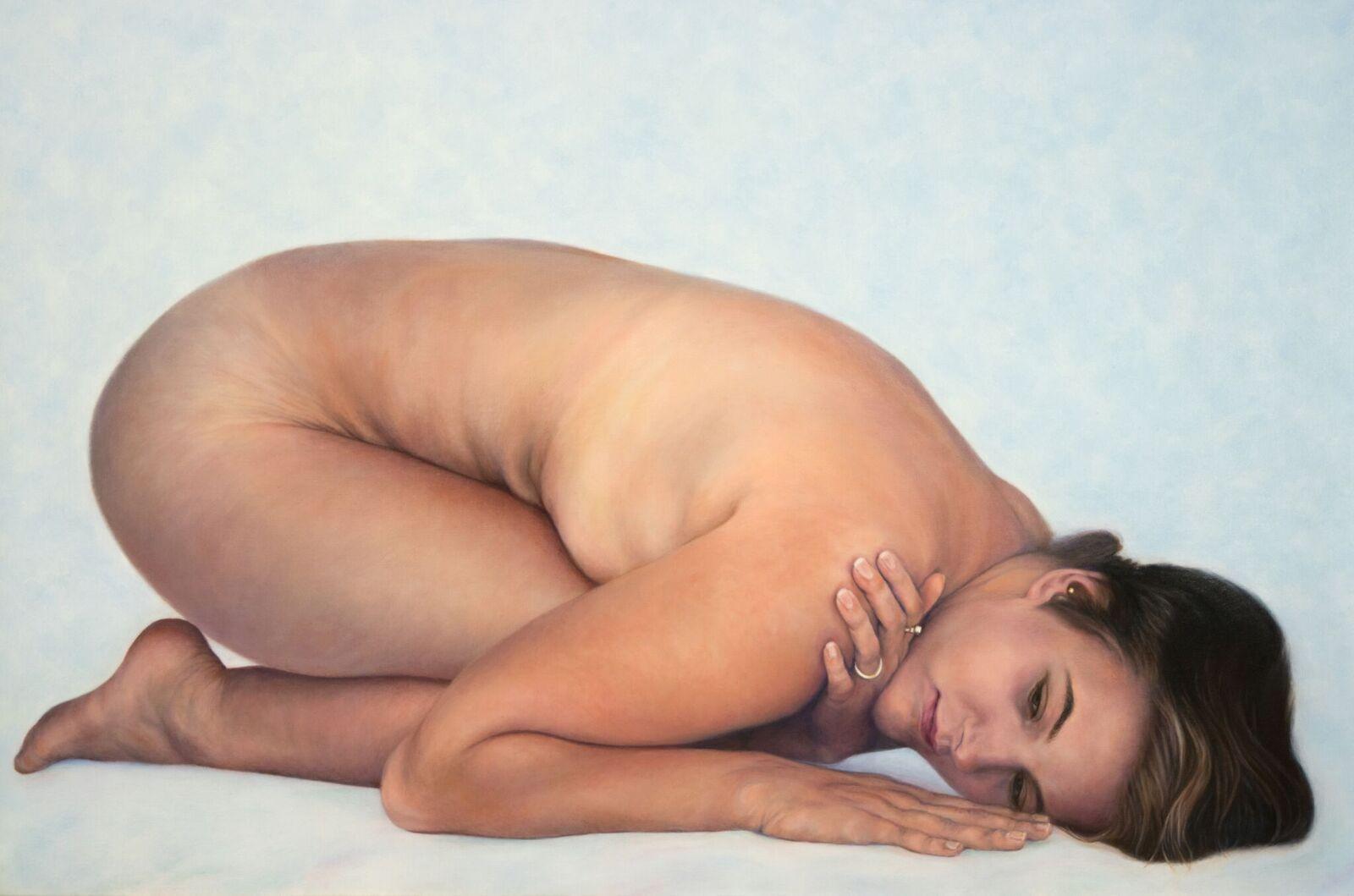 2 Manifest-Nude-Martha Gaustad - Gaustad_ high res Down