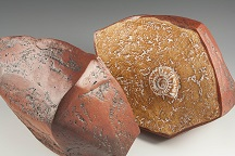 LHConner_Ammonite Revealed detail_copy