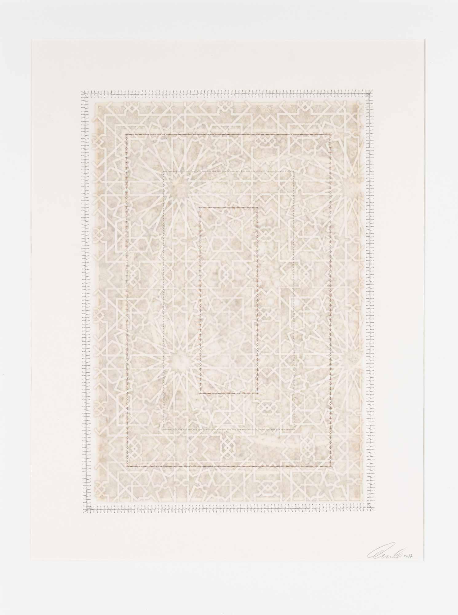 AQA-Loan_Antique-Lace