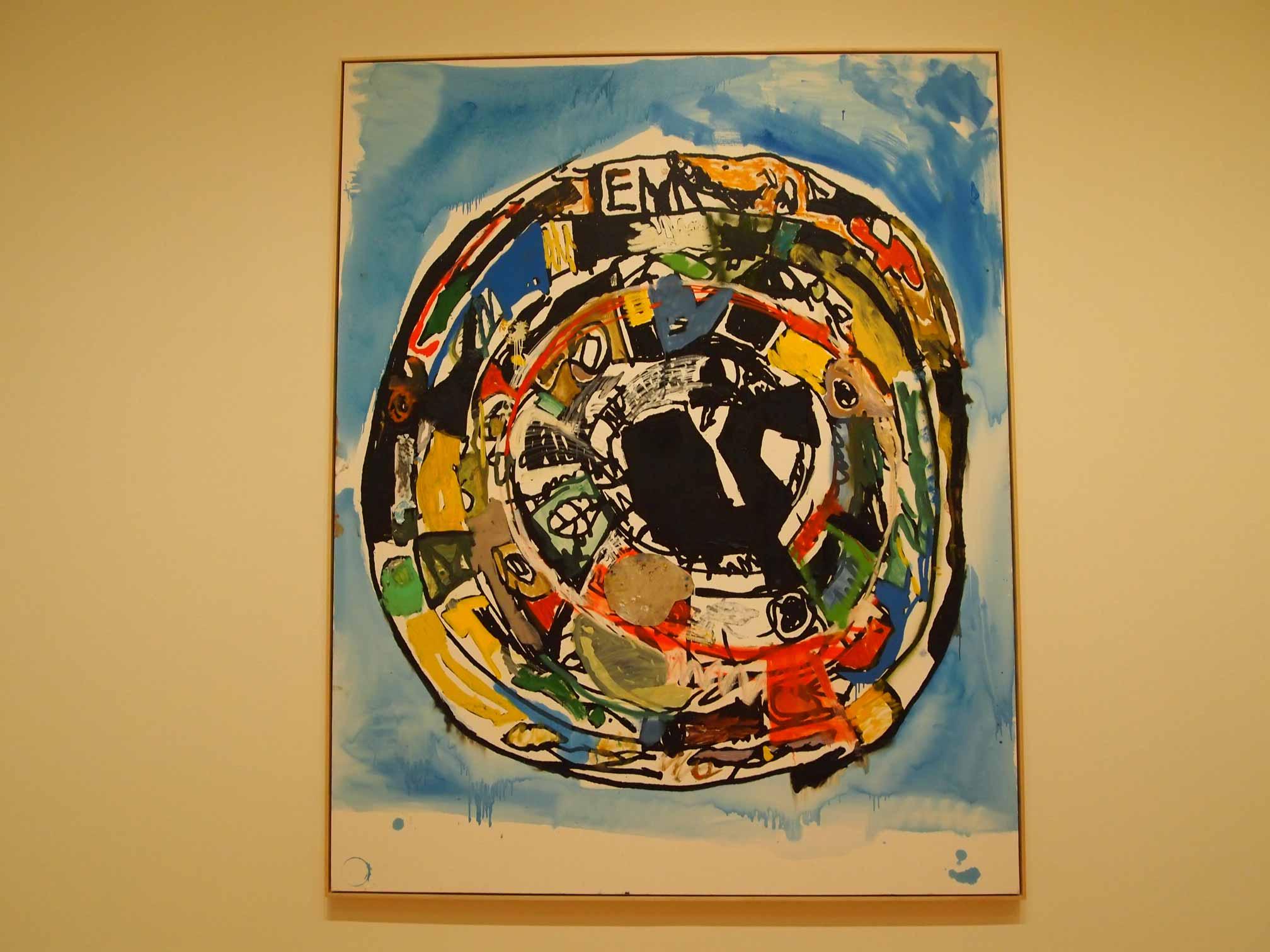 D-Mandala-#7---Frankenthaler-Wash