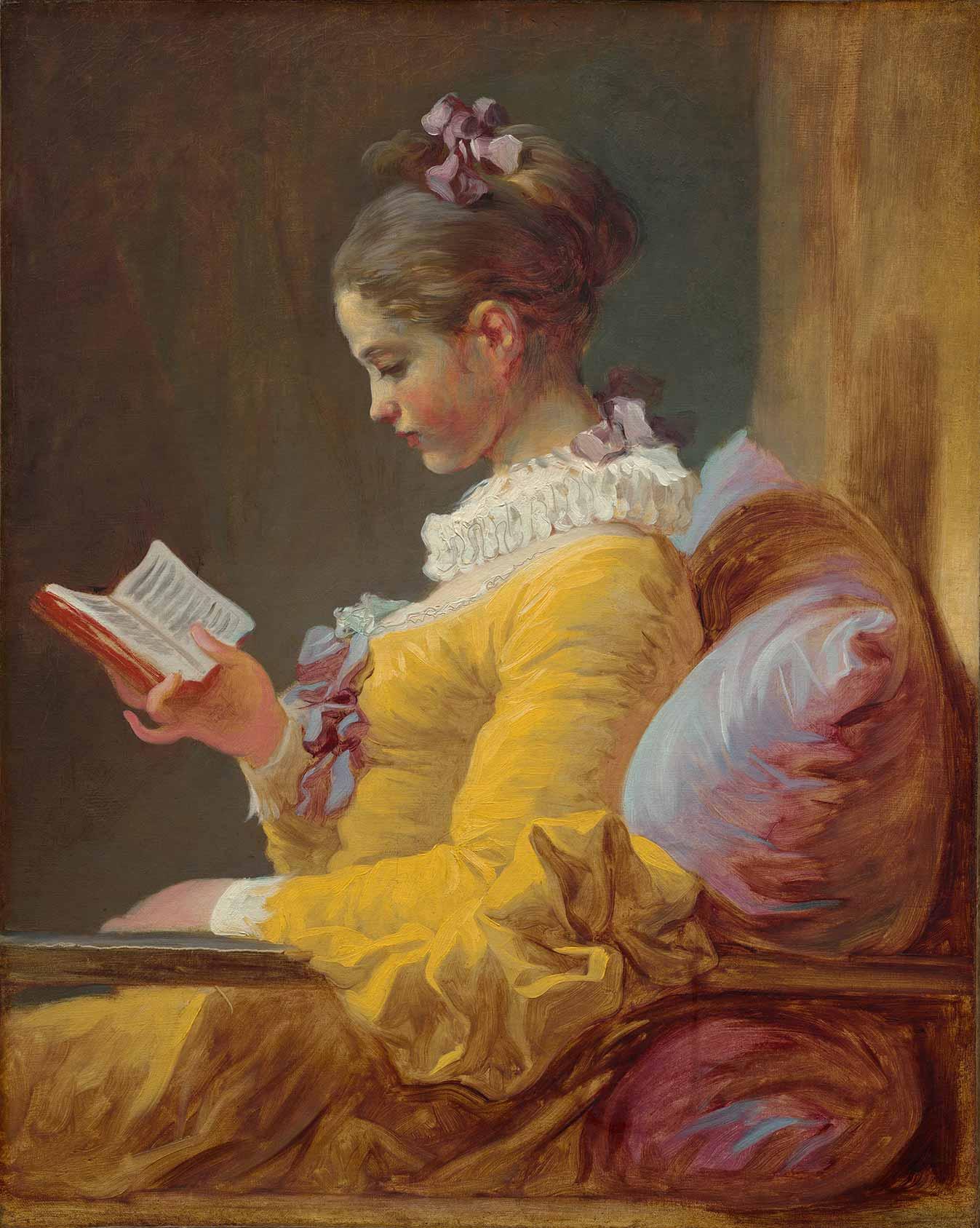 10a)FRAGONARD-Young-Girl-Reading-4677-001