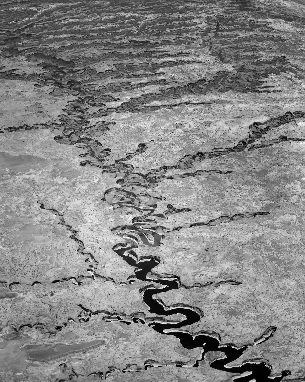Escalante River, Utah