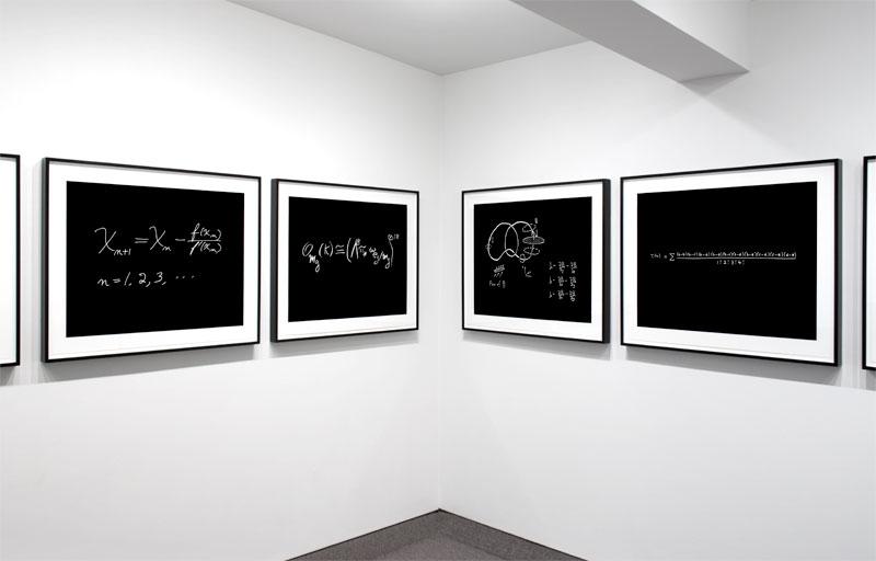 concinnitas - gallery