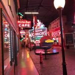 American Sign Museum:  A Look at a Century of Signs