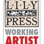 Tiger Lily Press: Working Artist Program, Brazee Art Gallery.  Through February 23, 2018
